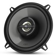 JBL autokõlar CS752