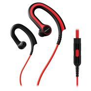 Pioneer SE-E711T-R kõrvaklapid