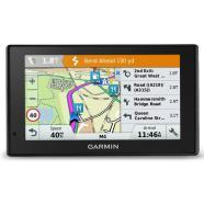 Garmin GPS-seade DriveSmart 50LM