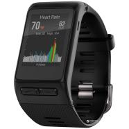 Garmin aktiivsusmonitor Vivoactive HR regular 137-195 mm