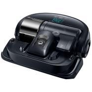 Samsung robottolmuieja VR9000H