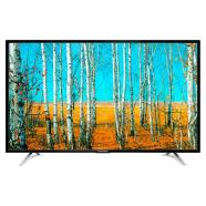 Thomson 40'' Full HD LED LCD-teler