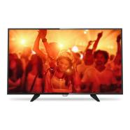 Philips 40'' Full HD LED LCD-teler