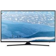 Samsung 40'' Ultra HD LED LCD-teler Samsung