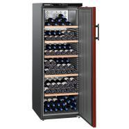 Liebherr WKR4211-21 veinikülmik Vinothek 200-le pudelile