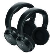 Thomson juhtmevabad kõrvaklapid 2 paari