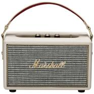 Marshall 04091190 kaasaskantav juhtmevaba kõlar Kilburn