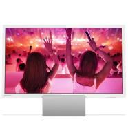 Philips 24PFS5231/12 24'' Full HD LED LCD-teler