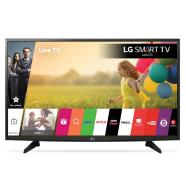 LG 43'' Full HD LED LCD-teler