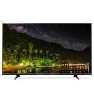 LG 43UH603V.AEE 43'' Ultra HD LED LCD-teler