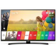 LG 49LH630V.AEE 49'' Full HD LED LCD-teler