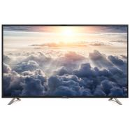 Thomson 65UB6406 65'' Ultra HD LED LCD-teler