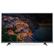 LG 65UH6157.AEE 65'' Ultra HD LED LCD-teler