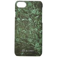 Blurby iPhone 5/5S/5C/SE ümbris