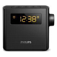 Philips AJ4300 kellraadio