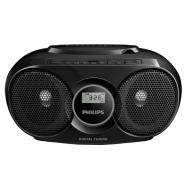 Philips magnetoola AZ318B