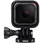 GoPro seikluskaamera Hero5 Session