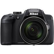 Nikon COOLPIXB700BLACK kompaktkaamera CoolPix B700