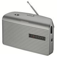 Grundig GRN1610 lauaraadio Music 60