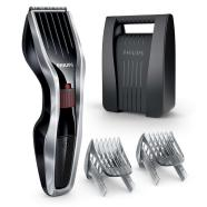 Philips HC5440/80 juukselõikur Hairclipper series 5000