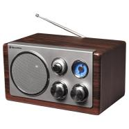 Roadstar HRA-1245 raadio