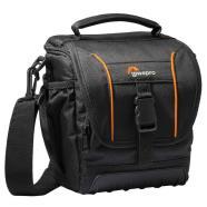 Lowepro LP36863 peegelkaamera kott Adventura SH 140 II