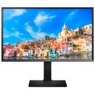 "Samsung S32D850T 32"" LED VA monitor"