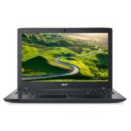 Acer E5-575G Aspire sülearvuti