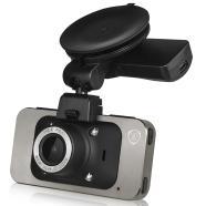 Prestigio videoregistraator RoadRunner 560GPS
