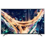 TCL U50S7906 50'' Ultra HD LED LCD-teler