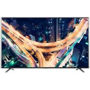 "TCL 55"" Ultra HD LED LCD-teler"