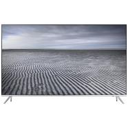 "Samsung 55"" Ultra HD LED LCD-teler"