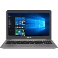 Asus UX510UW sülearvuti ZenBook