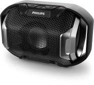 Philips SB300B/00 kaasaskantav juhtmevaba kõlar ShoqBox