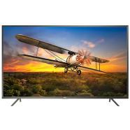 TCL U55P6046 55'' Ultra HD LED LCD-teler