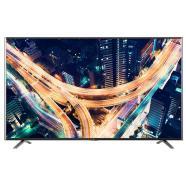 TCL U65S7906 65'' Ultra HD LED LCD-teler