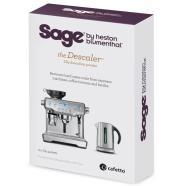 Sage BES007 katlakivieemaldaja espressomasinale