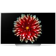 LG 65'' Ultra HD OLED-teler