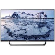 Sony KDL32WE615BAEP 32'' Full HD LED LCD-teler