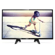 Philips 32'' Full HD LED LCD-teler