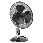 ECG FT33 ventilaator