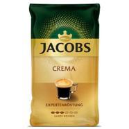 Jacobs Krönung kohvioad Crema