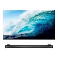 """LG 65"""" OLED Ultra HD-teler"""