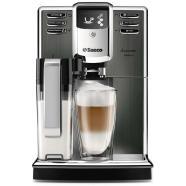Philips espressomasin Saeco Incanto