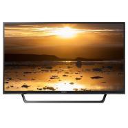 Sony 40'' Full HD LED LCD-teler