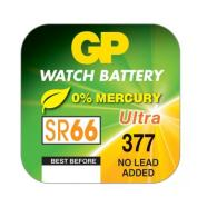 GP kellapatarei SR66