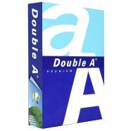 A4 paber Double A (500 lehte)