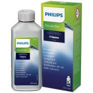 Philips katlakivieemaldaja Saeco espressomasinatele