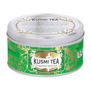 Kusmi Tea Gunpowder roheline tee