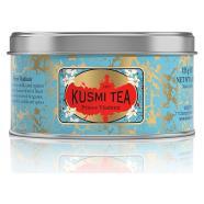 Kusmi Tea purutee Prince Vladimir